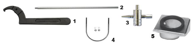 actuator tools